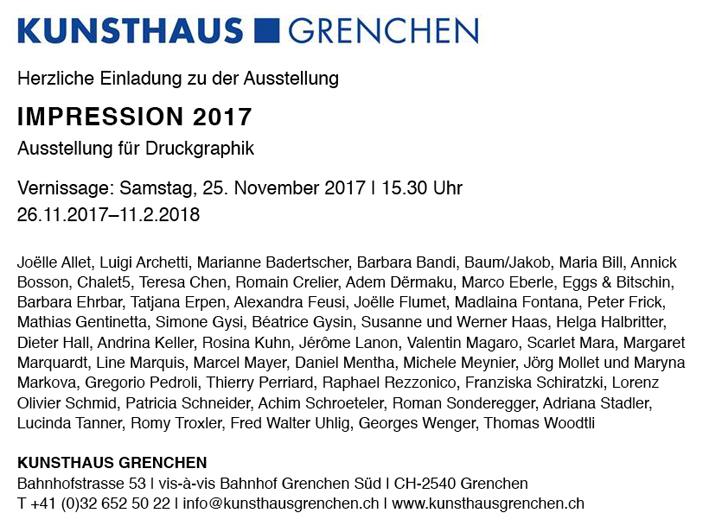 Grenchen_2017