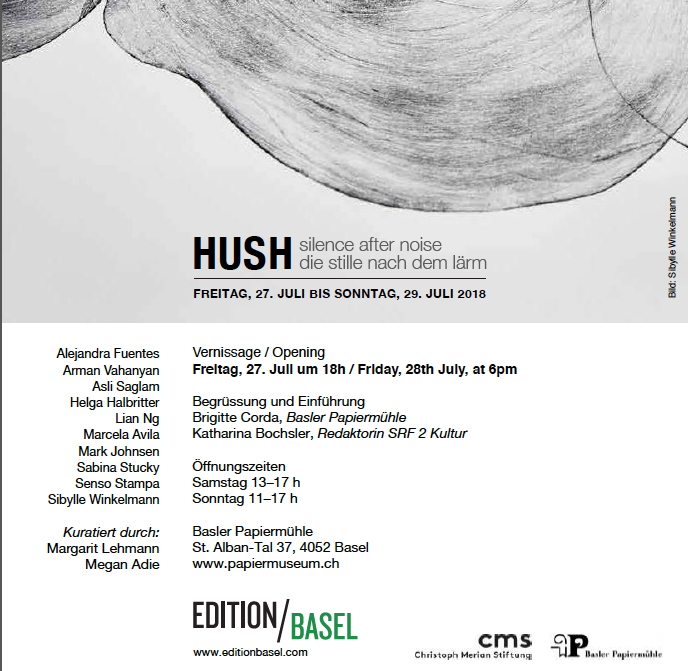 Edition_Basel_2018