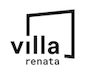 https://villa-renata.ch